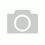 MONTESSORI Practical Life DRESSING FRAME - BUTTONING FRAME With SMALL BUTTONS